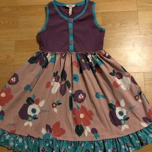 """Matilda Jane"" Dress Size 14"